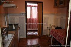 inchiriere apartament 2 camere CRAIOVA ROVINE