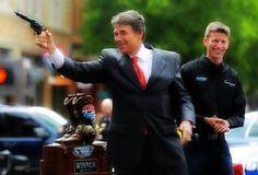 Cafe Gradiva: Povestiri din relationalitate: Eu si Rick Perry