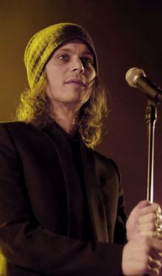 Ville Valo #VilleValo #HIM ... MY HEART AND ITS POOR LOVE
