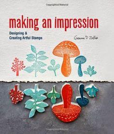 Diario creativo http://www.mbfestudio.com/2014/12/diario-creativo.html  #diario #creativo #geninne #creatividad #imaginación #arte #artista