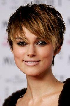 Die 360 Besten Bilder Von Frisuren In 2019 Hair Ideas Hairstyle