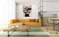 Bratislava, Park, Entryway Bench, Interior Design, Furniture, Home Decor, Design Interiors, Homemade Home Decor, Hall Bench