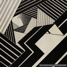 점.선.면을 이용한 흑백 구성. 이건아마. 일학년때 그렸던것 같네요. 디자인과에 들어가면 제일 처음에 꼭 ...