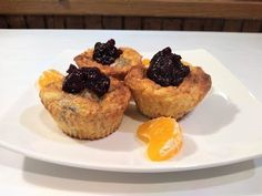 Recepty bez cukru - YouTube Muffin, Breakfast, Youtube, Food, Morning Coffee, Eten, Cupcakes, Muffins, Meals