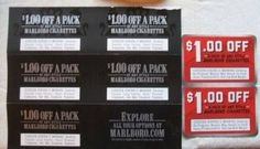 Marlboro cigarettes coupons (4) $2.50 off any style mentol pack expires 06/30/17 - Image on imgED Free Coupons By Mail, Marlboro Cigarette, Print Coupons, Camel, Packing, Image, Style, Bag Packaging, Swag
