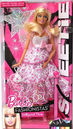 Barbie Car, New Barbie Dolls, Barbie Kids, Barbie 2000, Barbie Fashionista Dolls, Barbie Doll House, Beautiful Barbie Dolls, Barbie Dream, Mattel Barbie