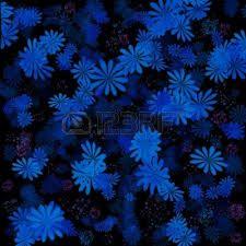 Image result for indigo blue