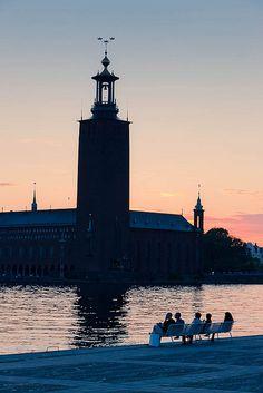 2011-001820 by Werner Nystrand, Sweden