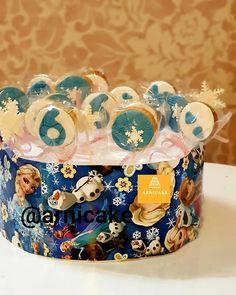 @arnicake  ۰۹۹۱۹۹۵۴۱۶۶ #arnicake #کیک #فوندانت #زیبا #کندی #اینترنتی #فروش #سفارش #طرح_درخواستی #کوکی #کاپ_کیک #پاپس_کیک #تولد #نامزدی #ضد_جاذبه #کیک_وارونه #fondantcake #cake #cake_fondant #candy #candy_ba #elsa #frozen Cake Toronto, Flower Tattoos, Flower Art, Most Beautiful Pictures, Flower Arrangements, Presents, Tattoos Of Flowers, Gifts, Art Floral