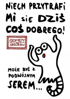 Warszawa w Województwo mazowieckie Funny Lyrics, Funny Quotes, Wholesome Memes, Good Mood, Funny Texts, Inspire Me, Infographic, Poems, Funny Pictures
