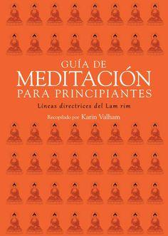 Guía de Meditación para principiantes