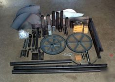 Linn-lumber-sawmill-kit-build-your-own-mill-imgpic-2.jpg (400×286)