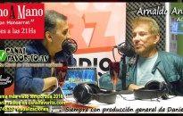 Canal favorito - Videos Insolitos, Noticias, peliculas, tv,canales on line, espectaculos. eltrece, telefe, alfredo monserrat, movie