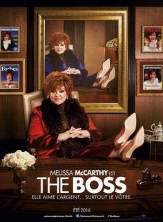 https://www.reddit.com/4gf348 !.!:=> #WATcH.[.The Boss.] OnlinE. Movie. Download.HDQ.pUtLoCkEr
