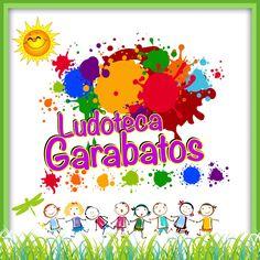 Un lugar para que tus pequeños crezcan, aprendan y se entretengan. http://virsc1987.wix.com/garabatos