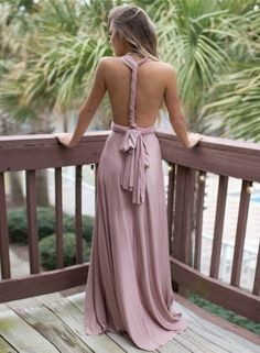 Welcome to prom dresses online shop! FansFavs provides cheap prom dresses & gowns with unique styles and latest trends. Custom Made, All Sizes & Colors. Backless Prom Dresses, Halter Maxi Dresses, Prom Dresses Online, Cheap Prom Dresses, Summer Dresses, Infinity Dress, Stunning Dresses, Club Dresses, Ribbons