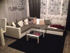 Schönes Sofa zu verkaufenGebraucht!Lehne nicht ganz heile sonst top100vb