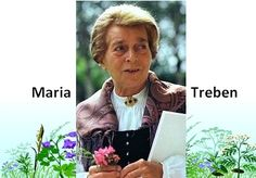 Ceaiuri Pentru Ficat Maria Treben | La Taifas Mirrored Sunglasses, Mens Sunglasses, Hip Bones, Plant, Men's Sunglasses