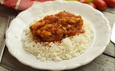 11+1 recept sertéshúsimádóknak adagonként kevesebb mint 300 kalóriából
