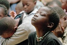 5 Tools to Teach Children to Pray Together   Urban Kids Ministry