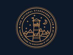 free-logo-badge-template-download-680x510.jpg (680×510)