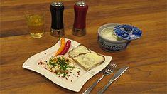 Käserei H. Birkenstock   Rezepte Birkenstock, Dairy, Cheese, Food, Food And Drinks, Meal, Essen, Hoods, Meals