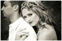 Wedding moments - Great Wedding Photographers Ideas for Wedding Photography - Photography tips