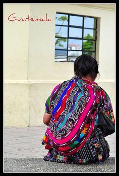 Guatemala | Flickr: Intercambio de fotos