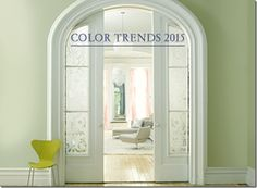 169 best trends & colors images in 2019 paint colors colores