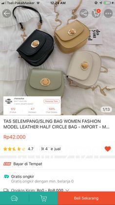 Best Online Clothing Stores, Online Shopping Sites, Shopping Hacks, Online Shopping Clothes, Online Shop Baju, Bag Women, Fashion Dictionary, Clothing Hacks, Diy Fashion
