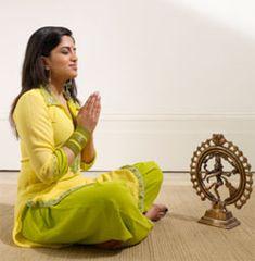 #Bhakti #Yoga