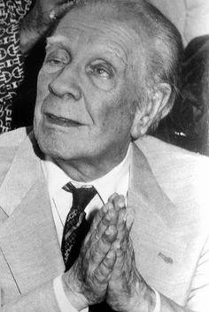 Ignoria: Galería Jorge Luis Borges