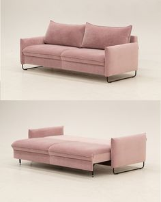 Interior Decorating, Interior Design, Small Apartments, Garden Furniture, My Dream Home, Malli, Sweet Home, New Homes, Pink Chairs