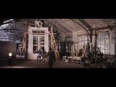 La pasión de Camille Claudel Camille Claudel, Auguste Rodin, Alphonse Mucha, Art History, My Arts, French Stuff, That's Entertainment, Corsica, Film