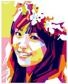 by : bennadn Untuk pemesanan hubungi Line : coloryourlife.id @coloryourlife.id #coloryourlifeid . #karikaturmurah #iconaday #graphicdesign #arts_helps #vector #logo #jualwpap #flatvector #icon #wpap #wpapmurah #vectorvexel #illustrator #illustration #kado #graphicart #flatdesign #dailyart #inspiration #vectorart #mozaik #digitalart #graphicart #karikatur #lettering #art #photoshop #vexel #raisa #wpapartis by coloryourlife.id