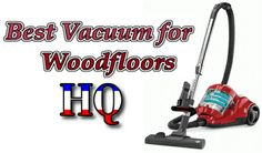 57 Best Vacuum For Hardwood Floors Images In 2019 Best