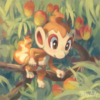 RileyKitty - Digital Artist   DeviantArt Fire Pokemon, Pokemon W, Pokemon Ships, Pokemon Comics, Anime Comics, Pokemon Stuff, Pokemon Images, Pokemon Pictures, Pokemon Painting