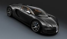 Outrageous is the only way to describe the Bugatti Veyron. The fastest production car in the world with a top speed of Black Car Wallpaper, 4 Wallpaper, Bugatti Models, Bugatti Cars, Bugatti Veyron Chiron, Bugatti Chiron Interior, Bespoke Cars, Car In The World, Car Ins