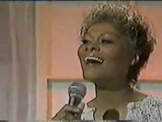 Walk on By (Dionne Warwick / 1984)
