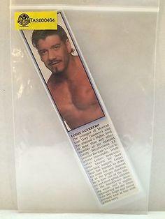 Eddie Guerrero, Wwe Superstars, Vintage Toys, Legends, Mint, Wrestling, Sports, Lucha Libre, Hs Sports