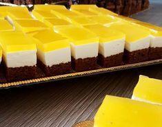 mod preparare prajitura fanta Sweets Recipes, Cake Recipes, Cooking Recipes, Desserts, Romanian Food, Romanian Recipes, Iftar, Fondant, Cheesecake