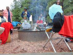 Camp Colley - UPI Edu Summer Leadership Camp 2014 http://upieducation.org
