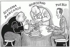 Tanto el Banco de España como Economía fueron advertidos del crash bancario en 2005. Pero pasaron…   Bolsa Spain