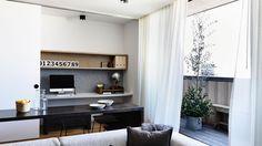 Living Neometro - Hub Furniture Derek Swalwell