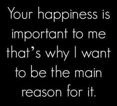 96 Best Girlfriend Quotes Images On Pinterest Thoughts Words And