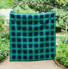 296 Best All Things Plaid Images On Pinterest Tartan