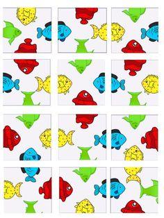Autism Activities, Creative Activities, Preschool Activities, Montessori, Kindergarten Portfolio, Kindergarten Math Worksheets, Precious Children, Preschool Crafts, Games For Kids