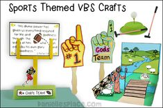 272 Best New Crafts On Danielle S Place Of Crafts And