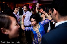 Reception http://maharaniweddings.com/gallery/photo/25137