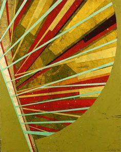 theStudio Artist of the Week…by Jason Rohlf - Artist - Brooklyn, NY  | thestudio4art
